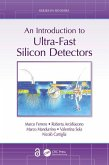 An an Introduction to Ultra-Fast Silicon Detectors