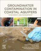 Groundwater Contamination in Coastal Aquifers: Assessment and Management