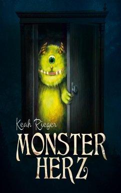 Monsterherz