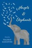 Angels and Elephants