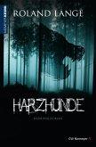 Harzhunde (eBook, ePUB)