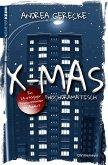 X-Mas: Hochdramatisch (eBook, ePUB)