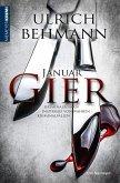 Januargier (eBook, ePUB)