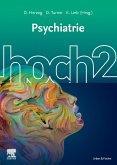 Psychiatrie hoch2 (eBook, ePUB)