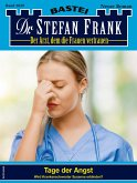 Dr. Stefan Frank 2620 (eBook, ePUB)