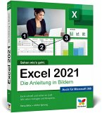 Excel 2022