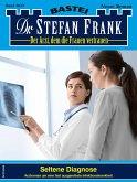 Dr. Stefan Frank 2623 (eBook, ePUB)