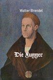 Die Fugger (eBook, ePUB)