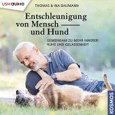 Entschleunigung von Mensch und Hund (MP3-Download)