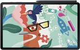 Samsung Galaxy Tab S7 FE WiFi mystic black