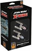 Star Wars: X-Wing 2. Edition - BTA-NR2-Y-Flügler (Spiel)
