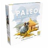 Paleo - Ein neuer Anfang (Spiel-Zubehör)