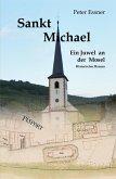 Sankt Michael - Ein Kirchenjuwel an der Mosel (eBook, ePUB)