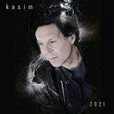Kasim 2021
