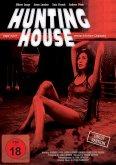 Hunting House (uncut)