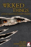 Wicked Things (eBook, ePUB)