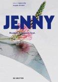 JENNY. Ausgabe 09