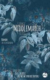 Middlemarch. Band 3 (eBook, ePUB)
