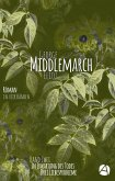 Middlemarch. Band 2 (eBook, ePUB)