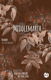 Middlemarch. Band 1 (eBook, ePUB)