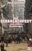 Die Scharlachpest (eBook, ePUB)