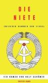 Die Niete zwischen Hammer und Zirkel (eBook, ePUB)