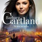 Mascarada (A Eterna Coleção de Barbara Cartland 54) (MP3-Download)