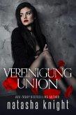 Vereinigung ... Union (eBook, ePUB)