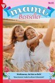 Mami Bestseller 93 - Familienroman (eBook, ePUB)