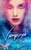 Vampirya: Hope & Justice (eBook, ePUB)