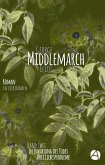 Middlemarch. Band 2 (eBook, PDF)