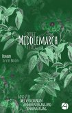 Middlemarch. Band 4 (eBook, PDF)