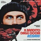 Il Bandito Dagli Occhi Azzurri (Blue-Eyed Bandit)