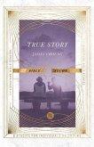 True Story Bible Study
