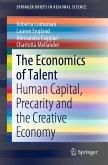 The Economics of Talent (eBook, PDF)