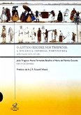 O Antigo Regime nos trópicos (eBook, ePUB)
