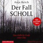 Der Fall Scholl (MP3-Download)
