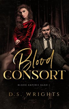 Blood Consort