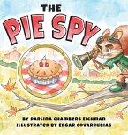 The Pie Spy