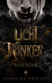 Lichttrinker (eBook, ePUB)