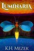 Luminaria (eBook, ePUB)