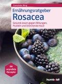 Ernährungsratgeber Rosacea (eBook, ePUB)