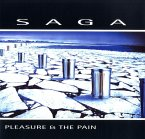Pleasure And The Pain (180g/Gatefold)