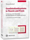 Geodatenbanksysteme in Theorie und Praxis