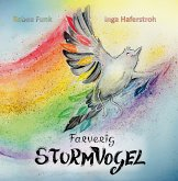 Farverig Sturmvogel