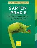Gartenpraxis