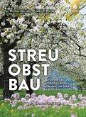 Streuobstbau (eBook, PDF)