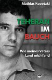 Teheran im Bauch (eBook, PDF)