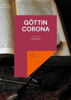 Göttin Corona (eBook, ePUB)