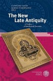 The New Late Antiquity (eBook, PDF)